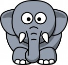 lemmling-cartoon-elephant-800px.jpg
