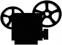 movie-projector-icon.jpg